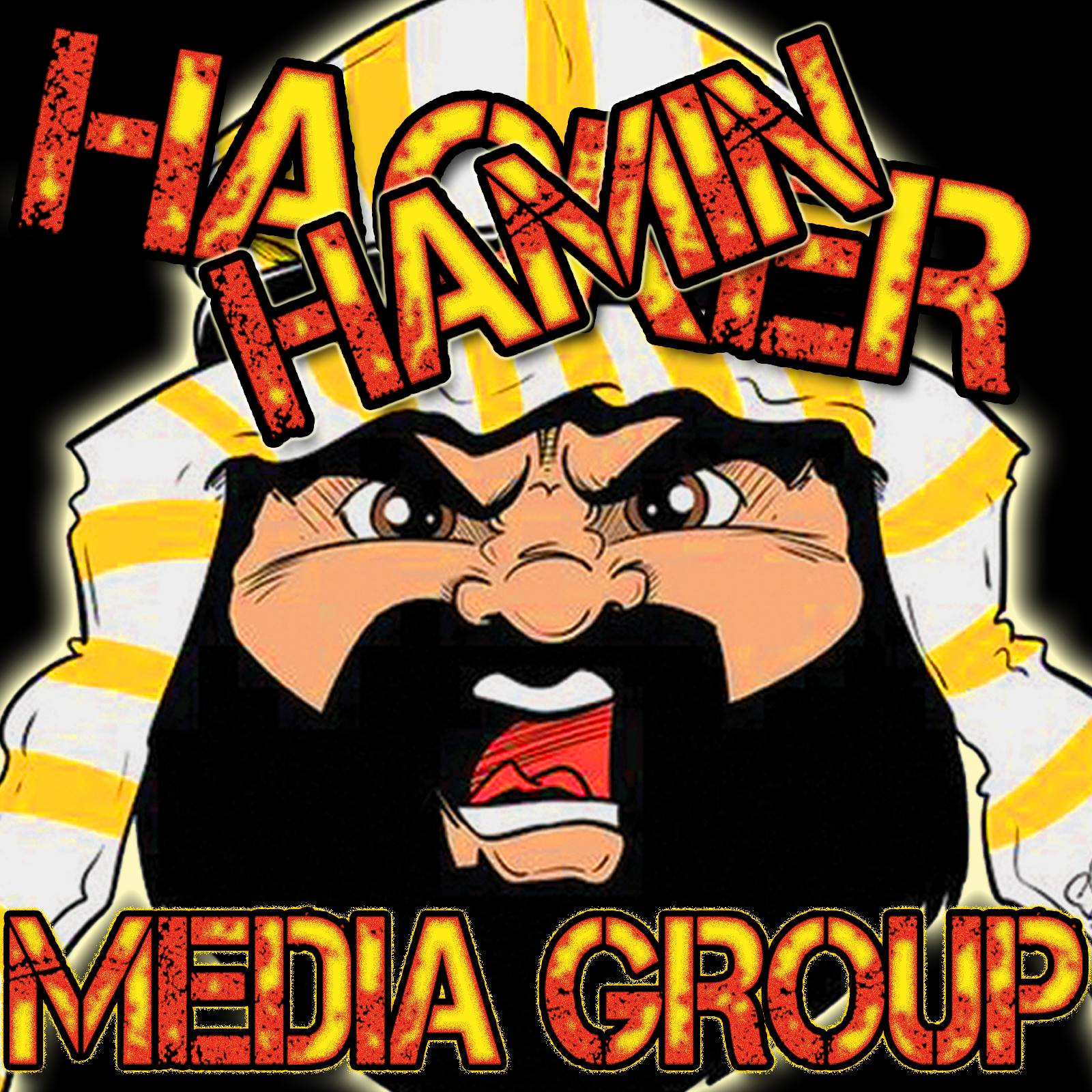 PRO WRASSLIN' REFLECTION EPISODE 10: WCW HALLOWEEN HAVOC 1998! THE ...