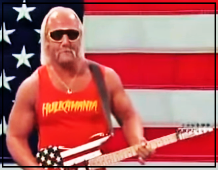 Hulk-Hogan-Real-American