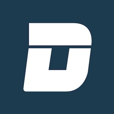 deadspin-logo