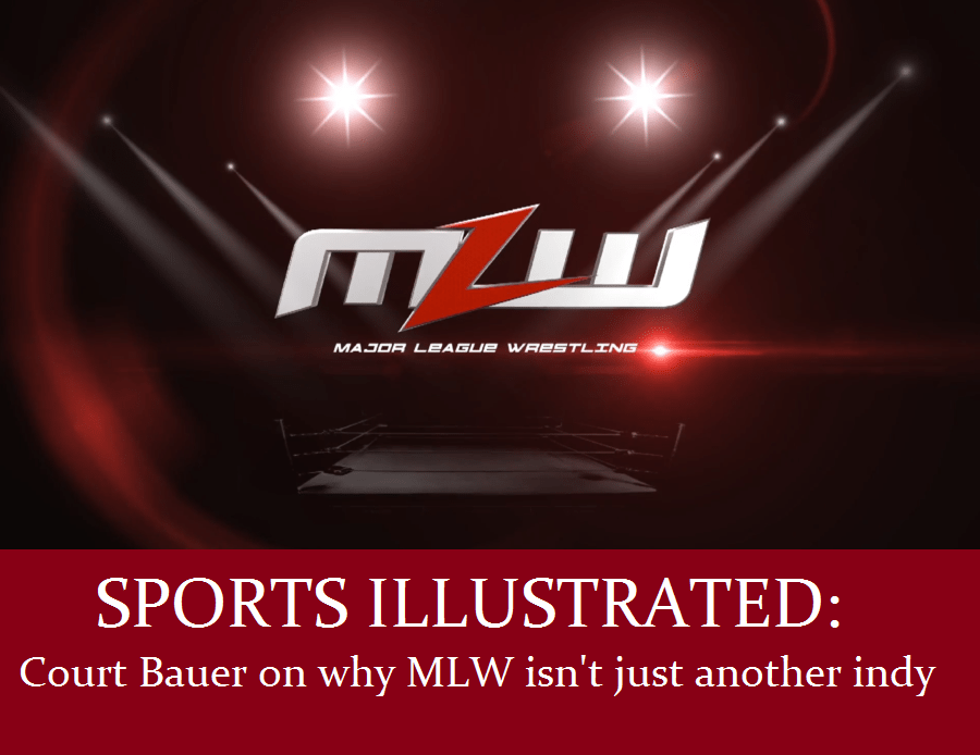 MLW-Major-League-Wrestling-logo
