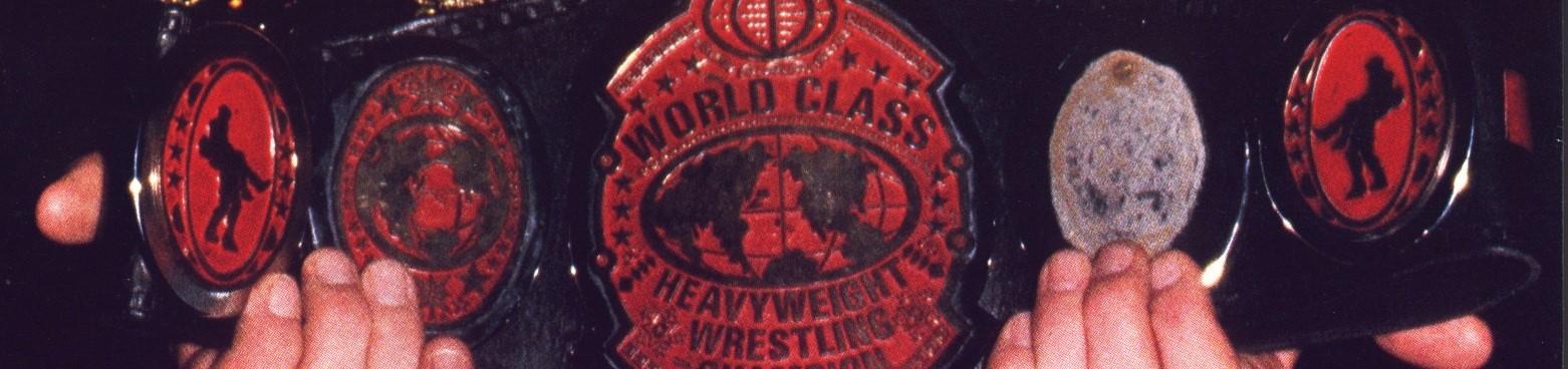 World_Class_Champion_(old)