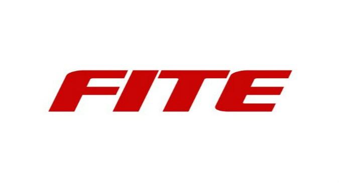 fite-network2