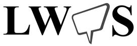 lwos-272x90