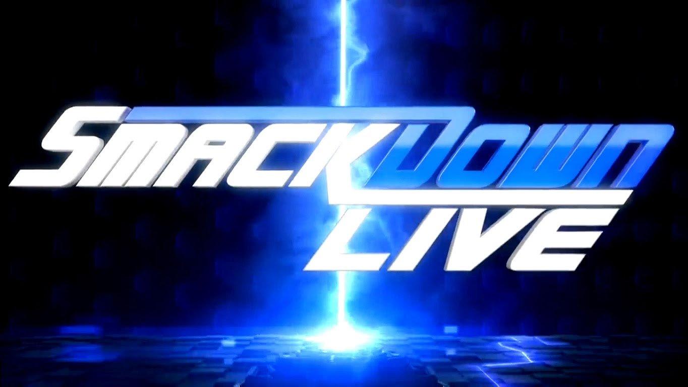 smackdown-1
