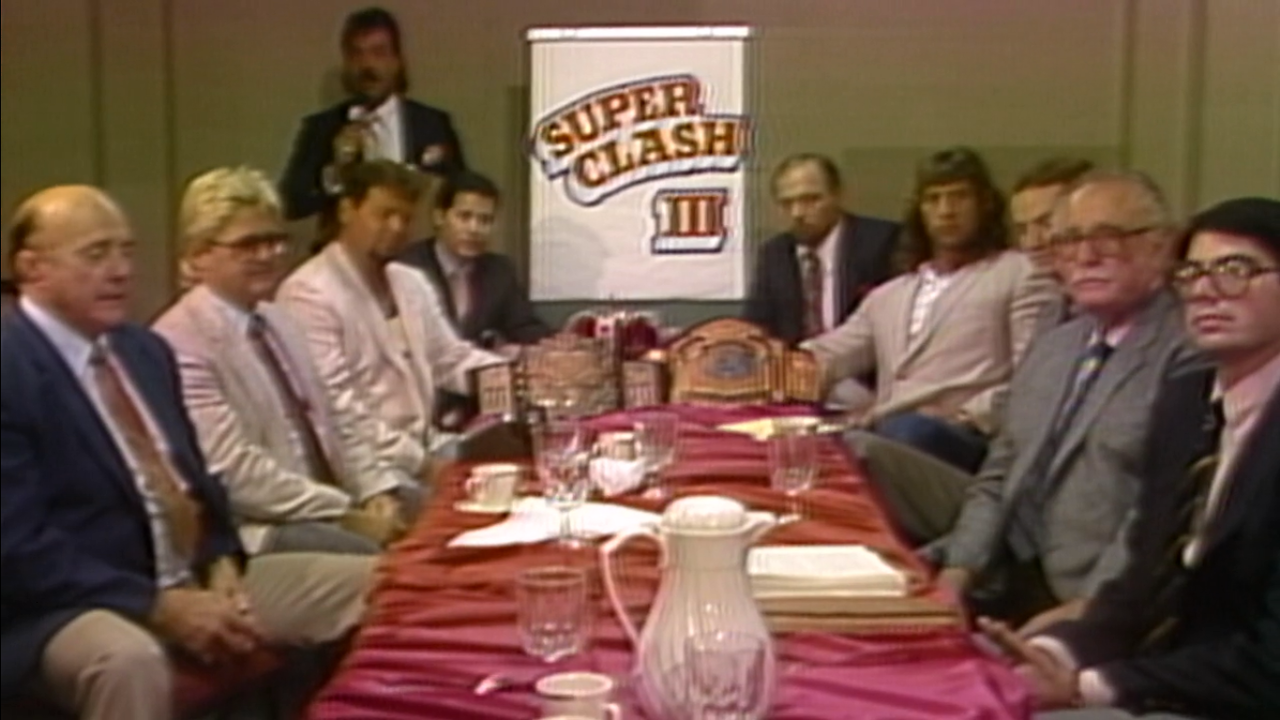 superclash3