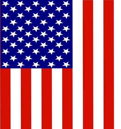 usa-flag-vertical