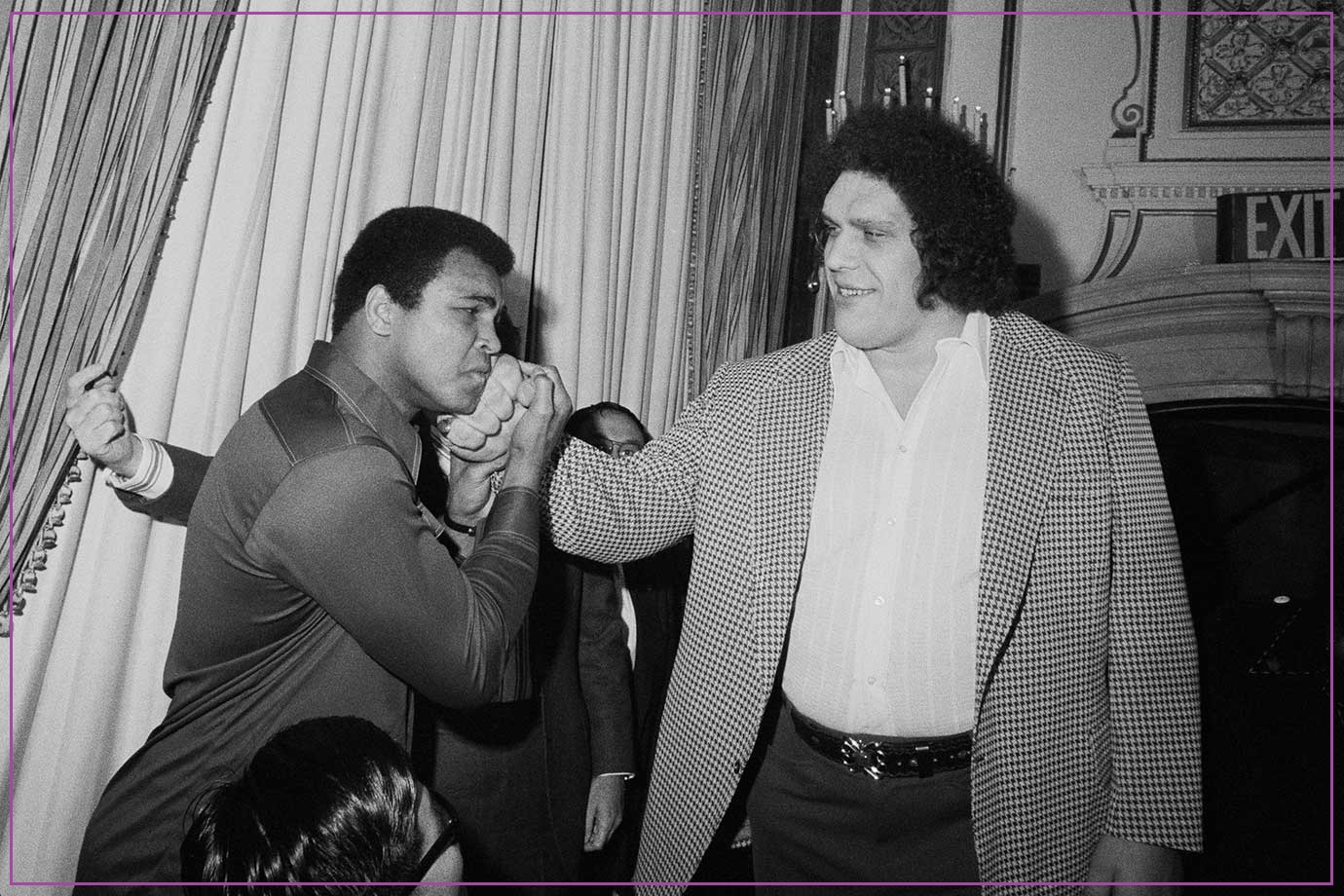 1976-0325-Muhammad-Ali-Andre-the-Giant-2