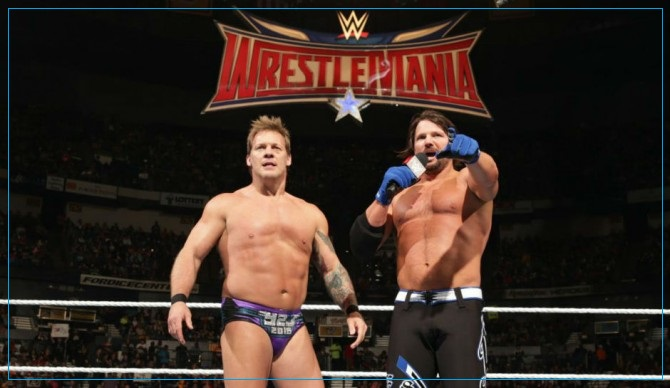 Chris-Jericho-and-AJ-Styles-670x388