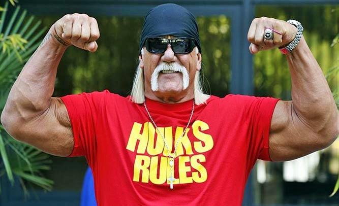 Hulk-Hogan-Announces-2016-Presidential-Run