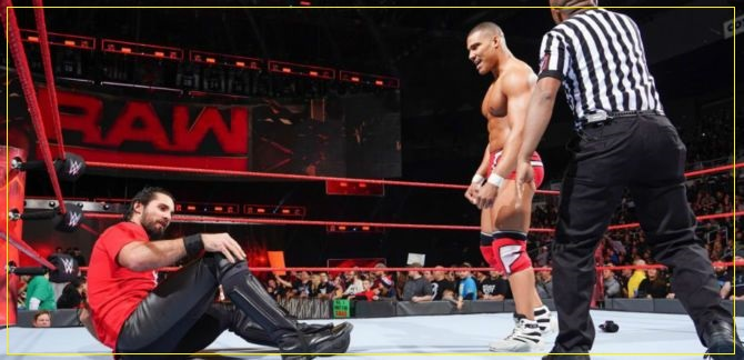 jason-jordan-to-team-with-seth-rollins-for-wwe-shows-670x324