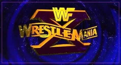 WWF-WrestleMania-X-Opening-Picture-wwf-wrestlemania-x-39401901-480-360