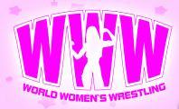 World_Women's_Wrestling