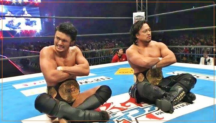 Wrestle_Kingdom_9_Shibata__Goto