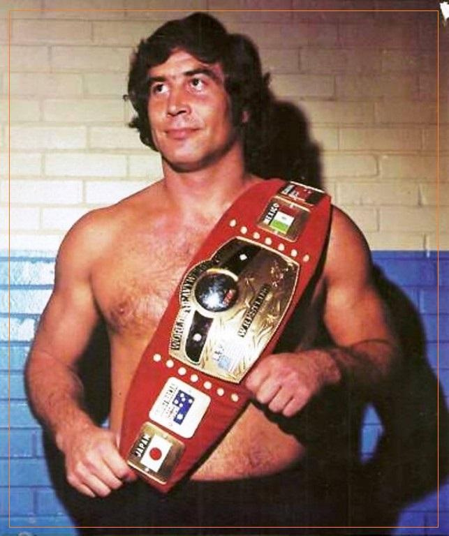 brisco-jack-with-NWA-belt-23