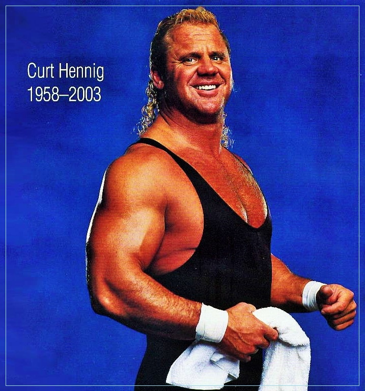 curthennig_wallpaper01