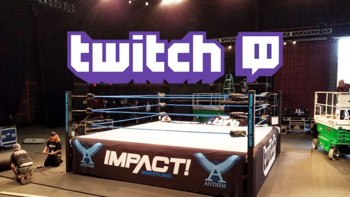 impact-wrestling-twitch-anthem-orlando-696x391
