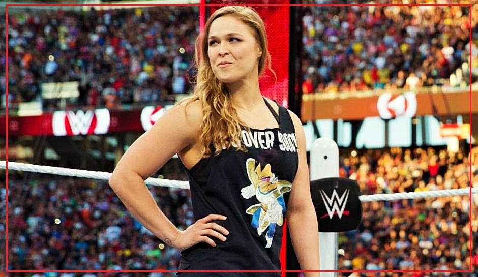 wwe-rumors-ronda-rousey-recruited-by-brooke-hogan-womens-wrestling-stars-new-promotion