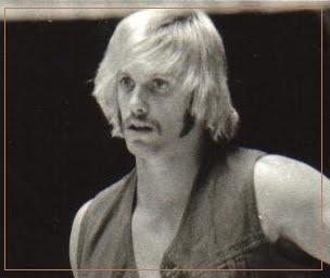 1977RandySavage