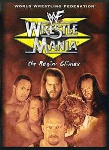 220px-WrestleManiaXV