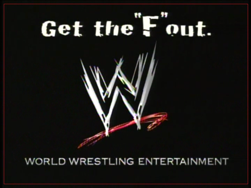 855 - get_the_f_out logo wwe