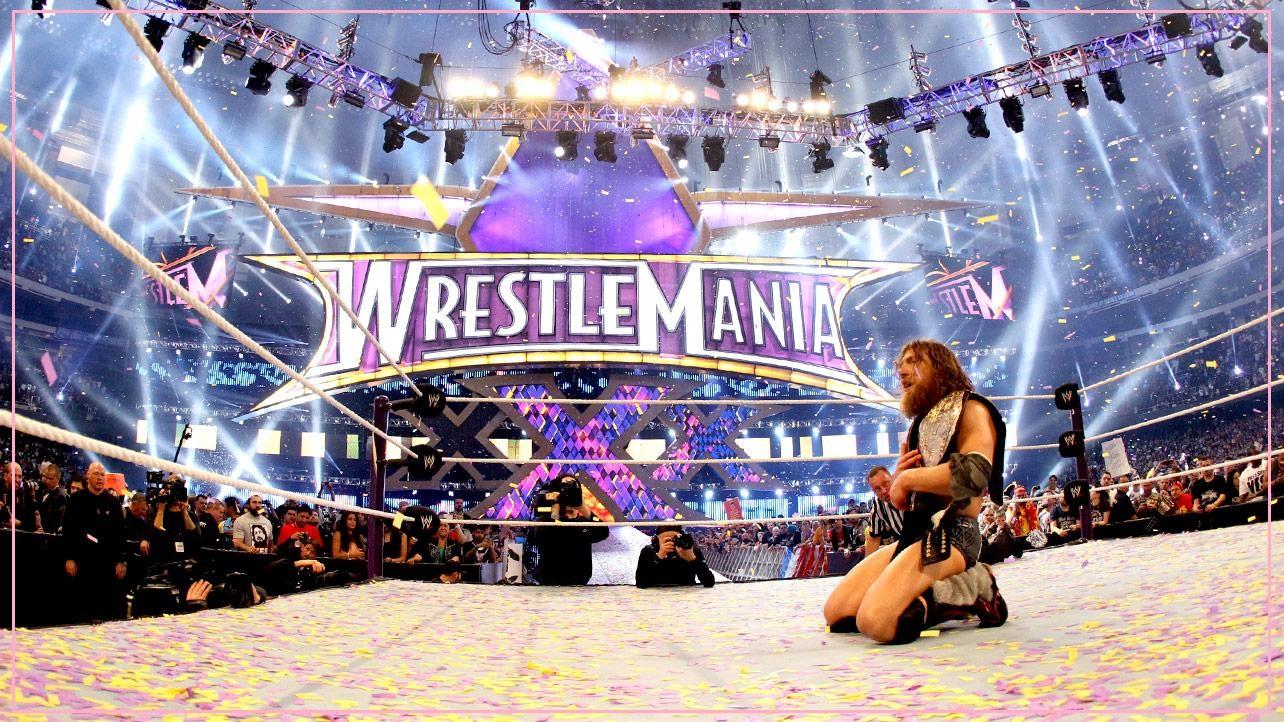 Courtesy-of-WWE.com_
