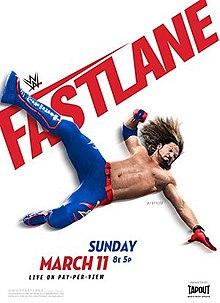 WWE_Fastlane_2018_Poster.jpeg