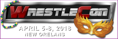 cropped-wrestlecon-header-no-500B