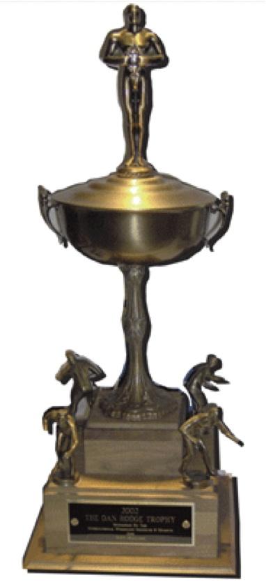 dan-hodge-trophy