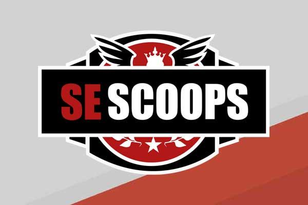 sescoops