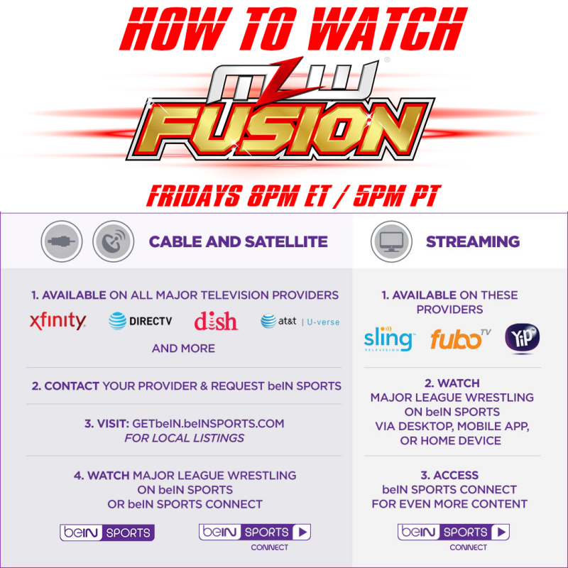 How-To-Watch-FUSION-logo