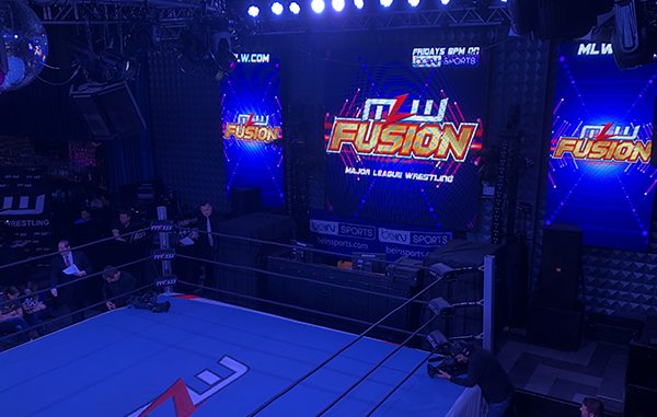MLW-Fusion-RingTomStoup3x2_600-600x381