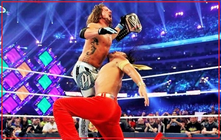 Real-Reason-Why-Shinsuke-Nakamura-Turned-Heel (1)