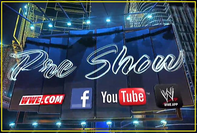 WWE_Pre_Show