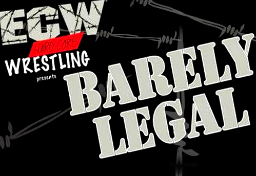 barely_legal