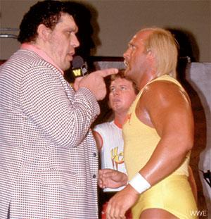finger-WrestleMania-III-Earns-Attendance-Mark_BP