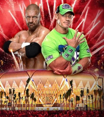 greatest-royal-rumble-wwe-triple-h-john-cena-e1524082224384