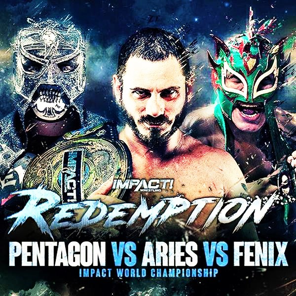 impact-wrestling-redemption-600x600fit