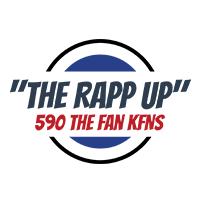 rapp-up-icon-2 (1)