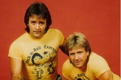 rock-n-roll-express-01