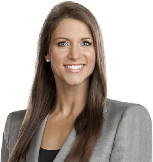 stephanie-mcmahon-headshot