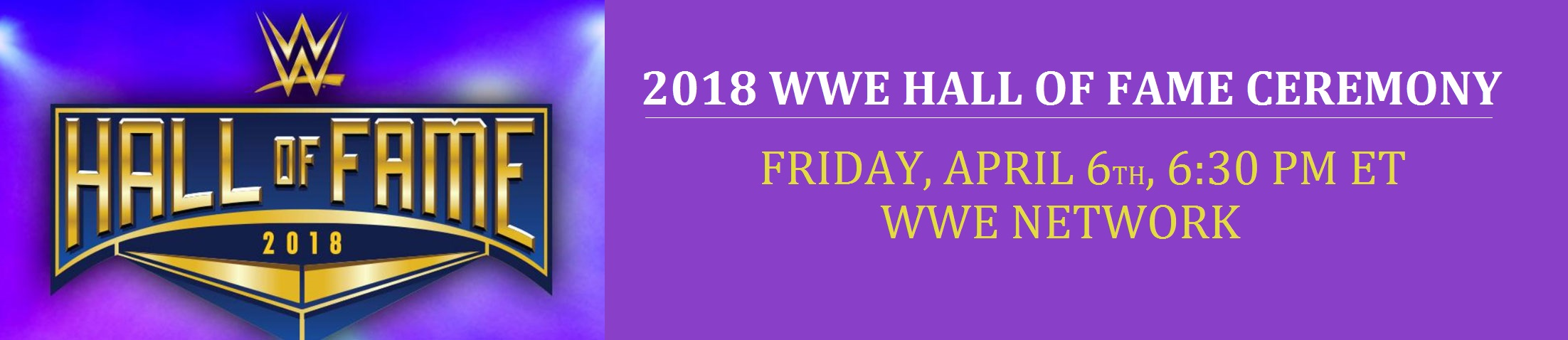 wwe-hall-of-fame-class-of-2018