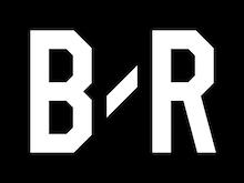 BR_Logo_Black