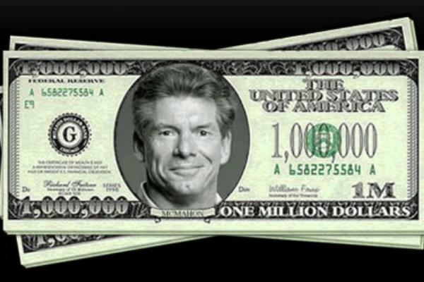 Vince-McMahon-million-dollar-bill-600x400