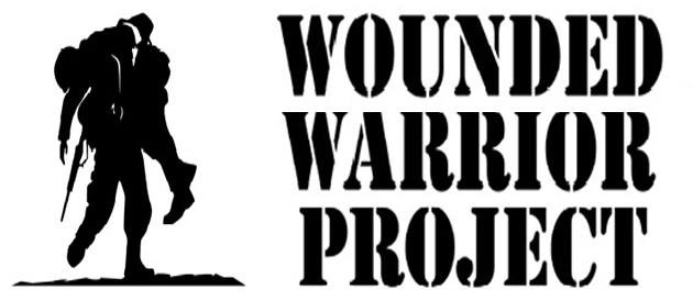 Wounded-Warrior-Project-Logo-Resized