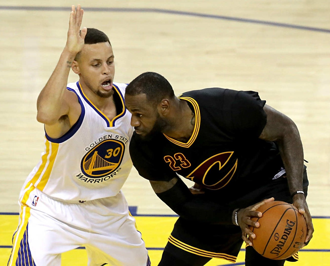 curry-james-021817-usnews-getty-ftr_btvg515abv9d1luo6p8bhlbfq