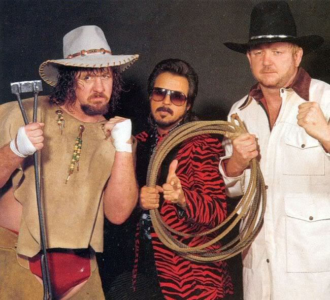 dory-terry-funk