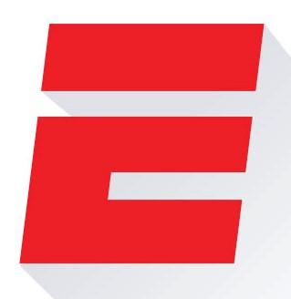 espn-app-logo