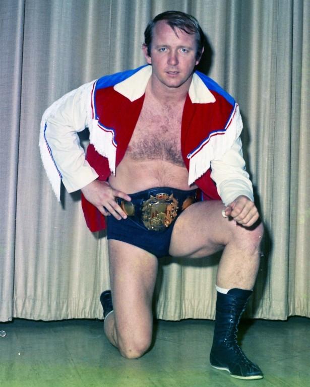 funk-dory-jr.-with-NWA-belt-47