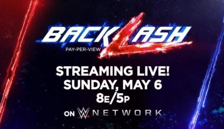 wwe-backlash-696x392_108211_730x419