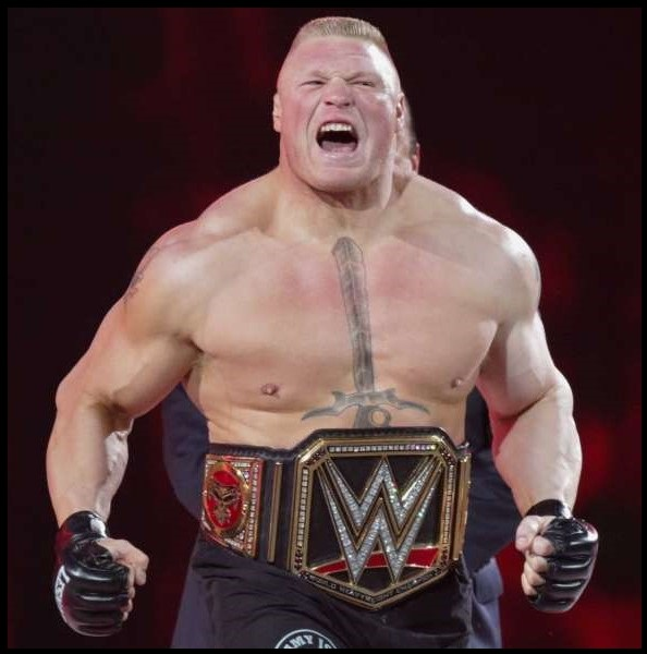 12-awesome-facts-about-wwe-superstar-brock-lesnar-1486710597-800